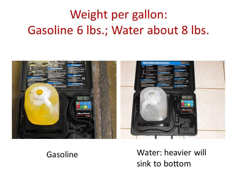 what does water weigh per gallon water ionizer. Black Bedroom Furniture Sets. Home Design Ideas