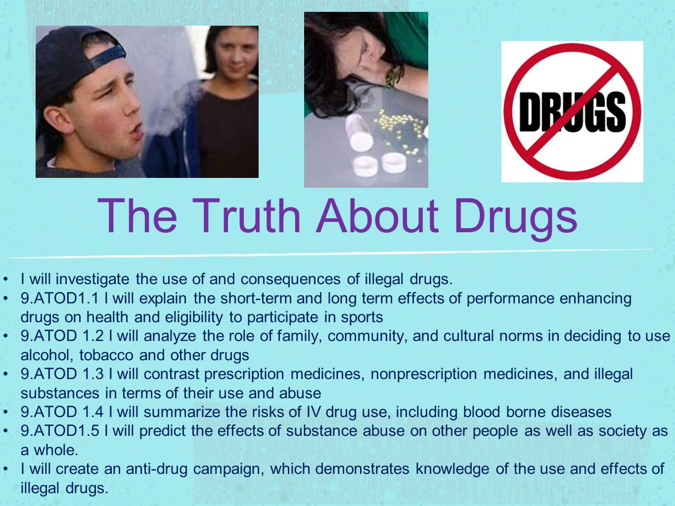 short essay about drug addiction Besides such omnipresent forms as addiction to drugs, alcohol, tobacco, or gambling, today experts also have distinguished addictions to the internet, mobile technologies, computer games, work, sex, television, caffeine, and many subjects.