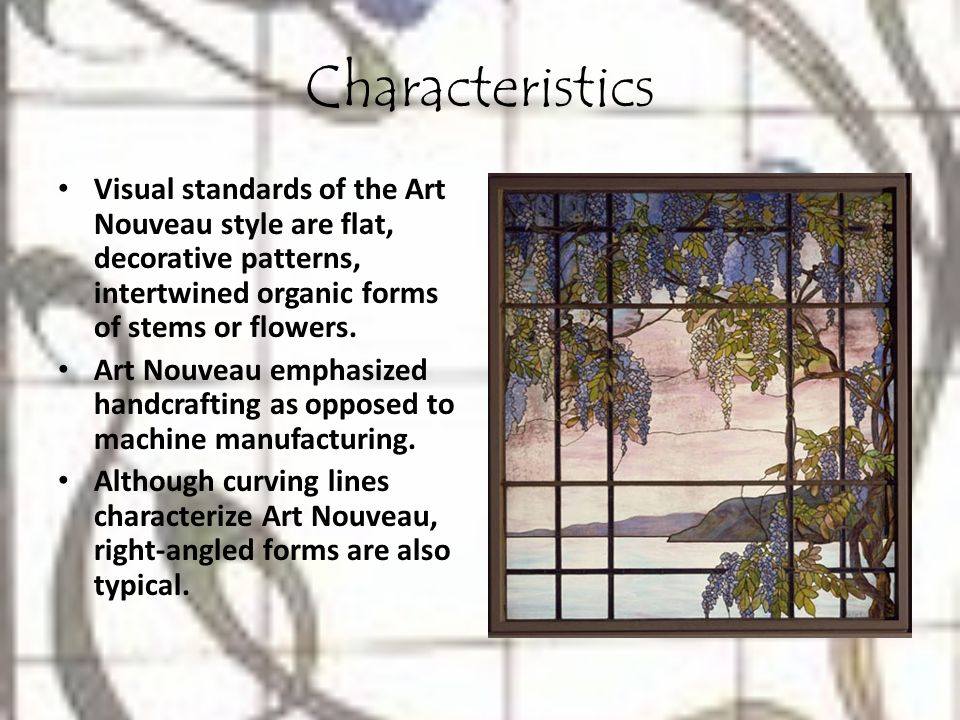 Characteristics Of Line In Art : By karla arevalo alas  ppt download