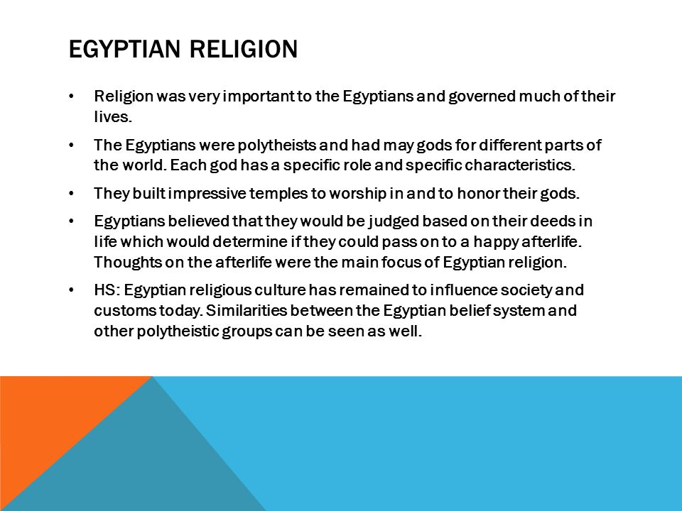 a report of the afterlife being very important to the egyptians Like most ancient egyptians medica books listing mummy as an important treatment for when you have good medicine lead to a lot of them being.