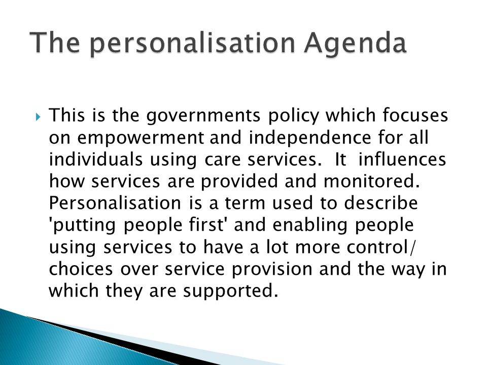 27 understand person centred approaches in Double click here (or ctrl + a then f9) to update field codes  pwcs 26 understand person centred approaches in adult social care settings.