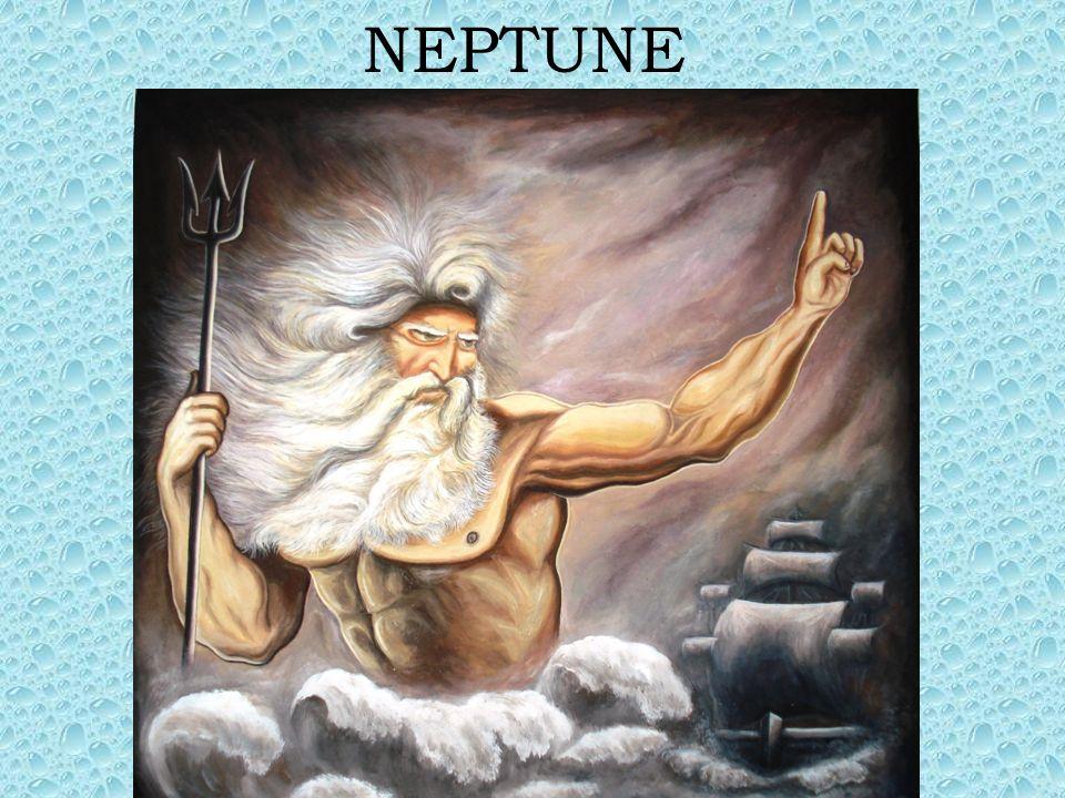 greek mythology poseidon essay Essay on greek mythology: poseidon ποσειδών (poseidon) poseidon is one of the strongest gods in greek mythology poseidon was the god of water, horses, and earthquakes.