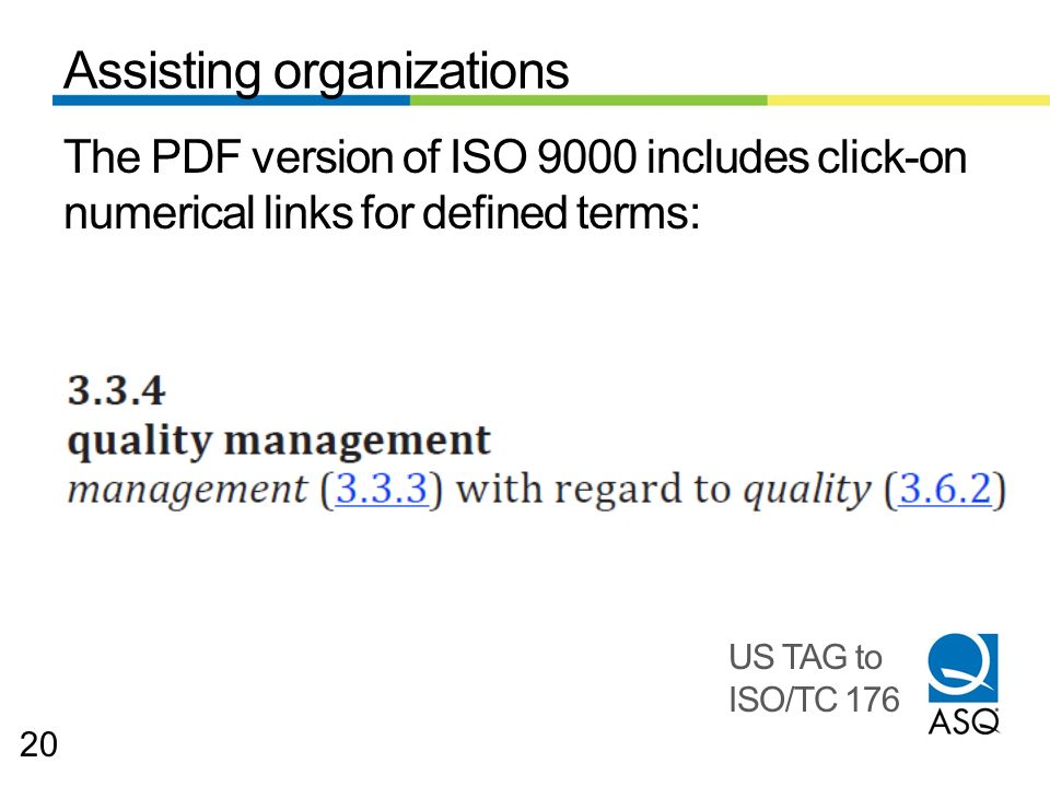 iso 9000 quality management systems fundamentals and vocabulary pdf