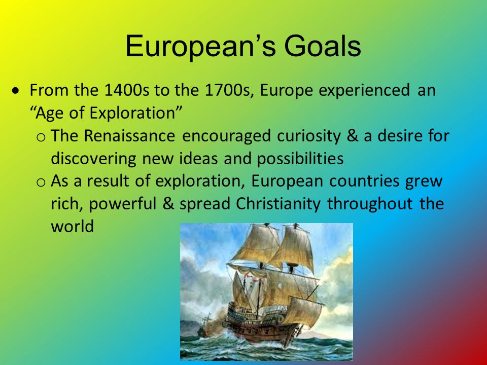 The World Made New Why The Age Of Exploration Happened: Portuguese, English, French Exploration