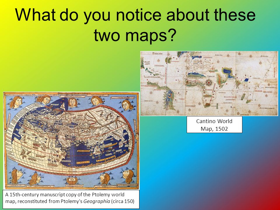 Portuguese English French Exploration Ppt Video Online