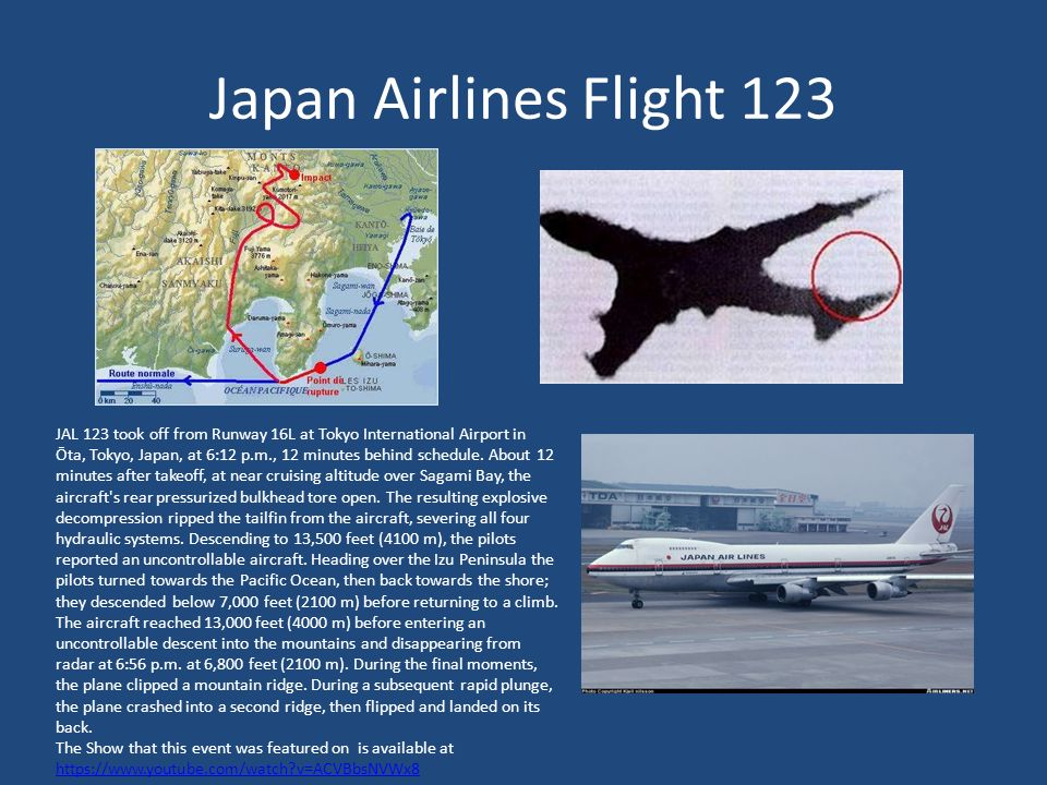 aloha airlines flight 243 v2 ppt Airlines flight 191 (1979), aloha airlines flight 243 (1988), united flight 232 (1989) and british airways flight 5390 (1990) all of them have maintenance human errors as a main cause or at least as an important contributory cause to the accident from regulations point of view, at.