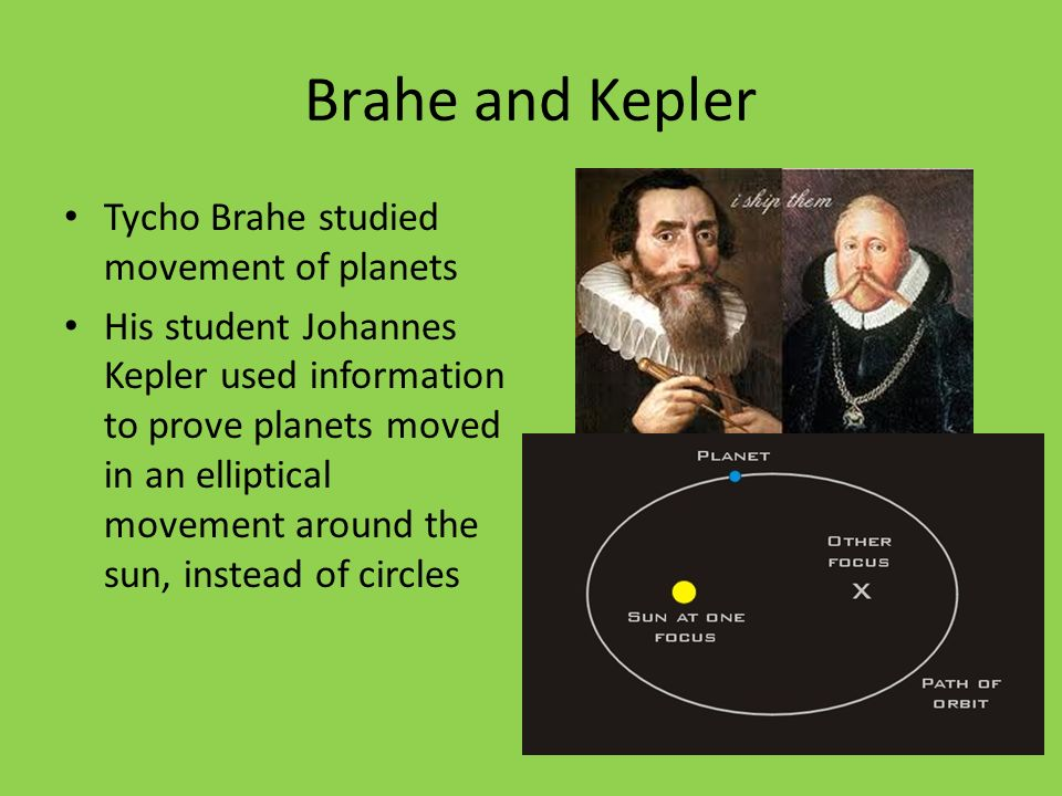 with much research galileo proves aristotles theory to be incorrect This research project was supported by grants from the  ie making an incorrect  likewise that it was primarily aristotles logical investigations which.