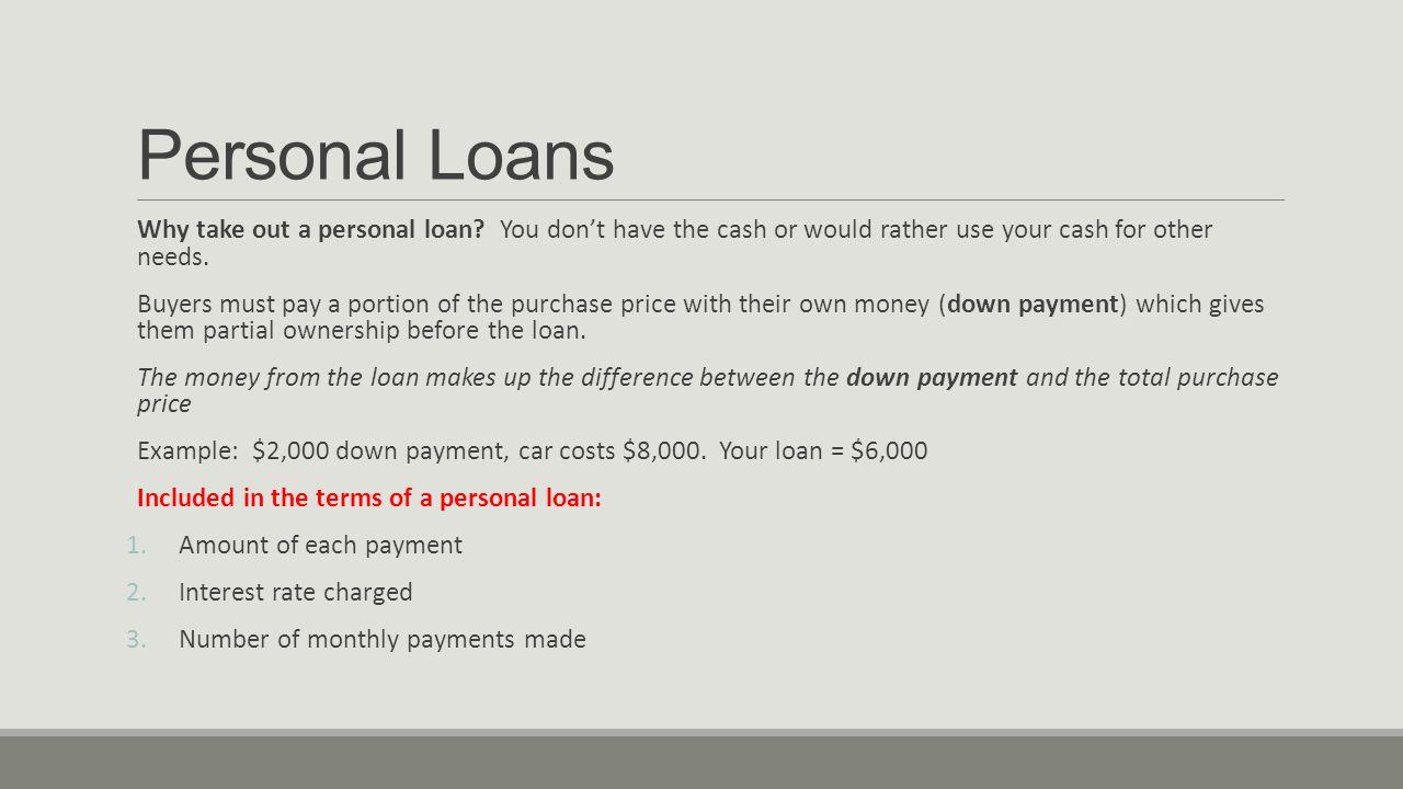 Payday loans in cincinnati ohio photo 6