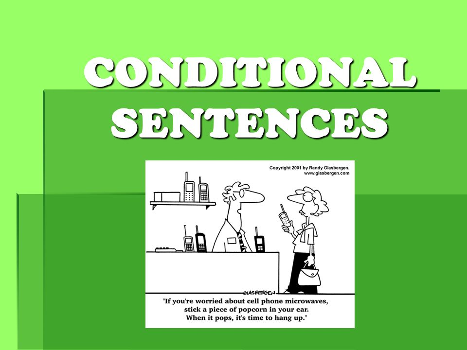 conditional sentences copy French: si + subject + verb (imparfait) + direct object, subject + verb (present  conditional) + direct object examples: if you liked french, i would try to help you.