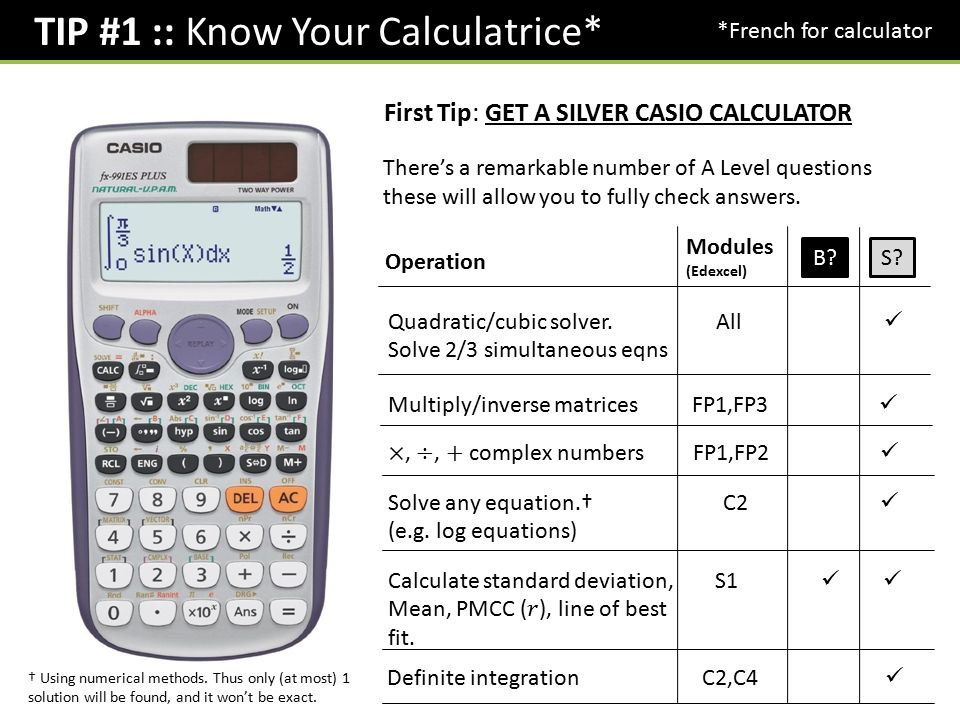 exam coursework calculator Step 1 add your scores by clicking and entering: your score in the right box the weight of the score in regards to the total score in the left step 2 on the far right you set: the minimum score to pass the module and the maximum score you can score in the module step 3 click calculate.