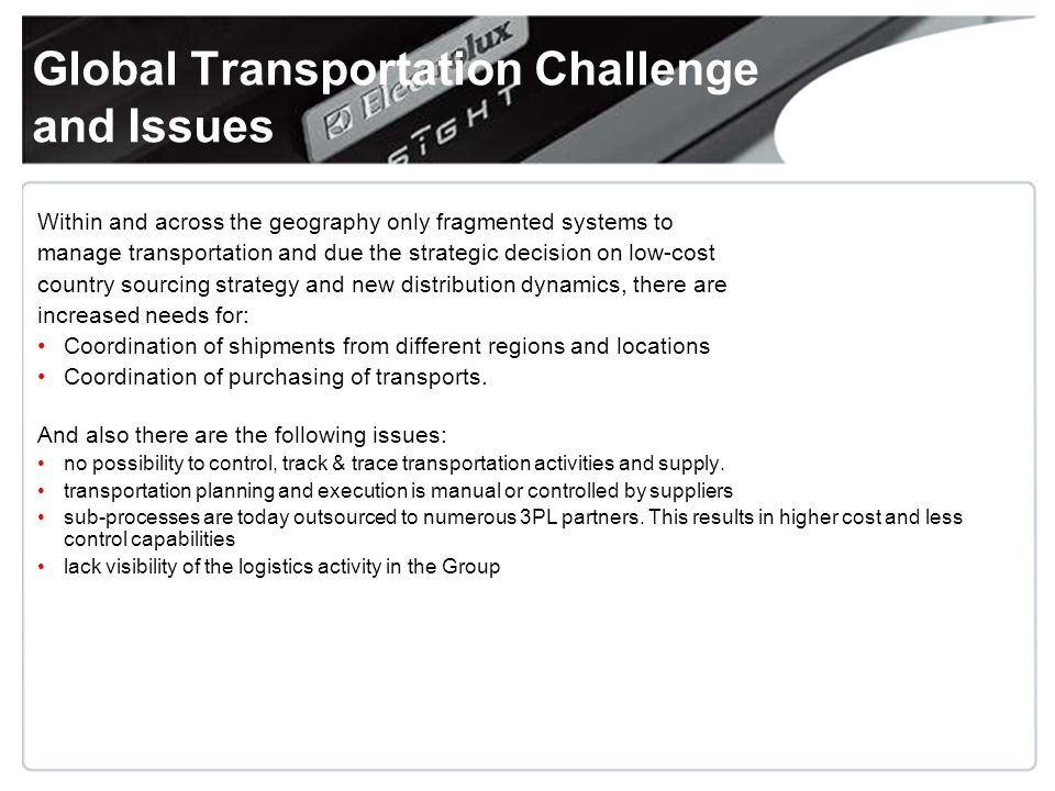 issues and challenges of logistics in Top 10 challenges facing global pharmaceutical supply chains international logistics manage the operational challenges of working and interacting.