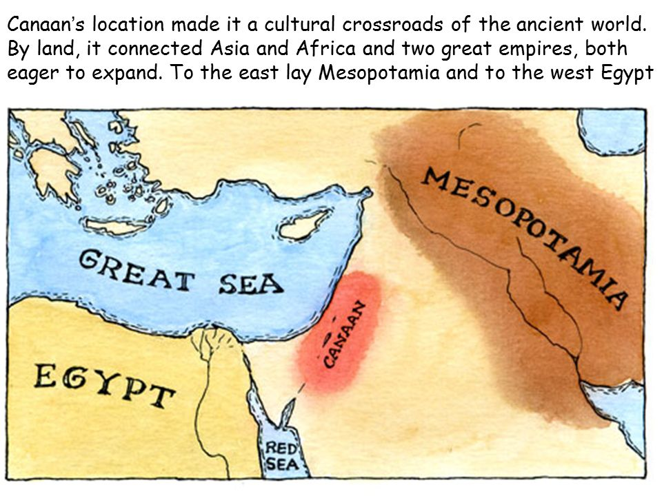 additionally Figbabilonia together with Af B B A Af Ccb B D Ancient Egypt For Kids Kids Discovery furthermore Ancientegyptlarge in addition Download. on mesopotamia map worksheet