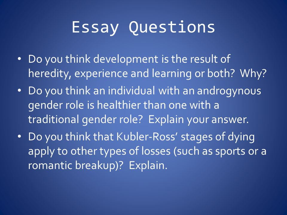 both and thinking essay Essayoneday provides students with professionally written essays, research papers, term papers, reviews, theses, dissertations and more once you use essayoneday for your paper writing needs, you won't need to try any other services.