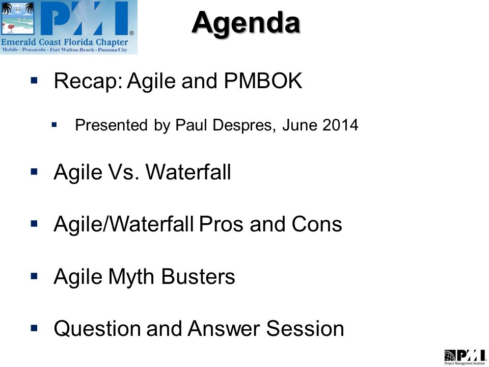 Waterfall vs agile similarities best waterfall 2017 for What is the difference between waterfall and agile