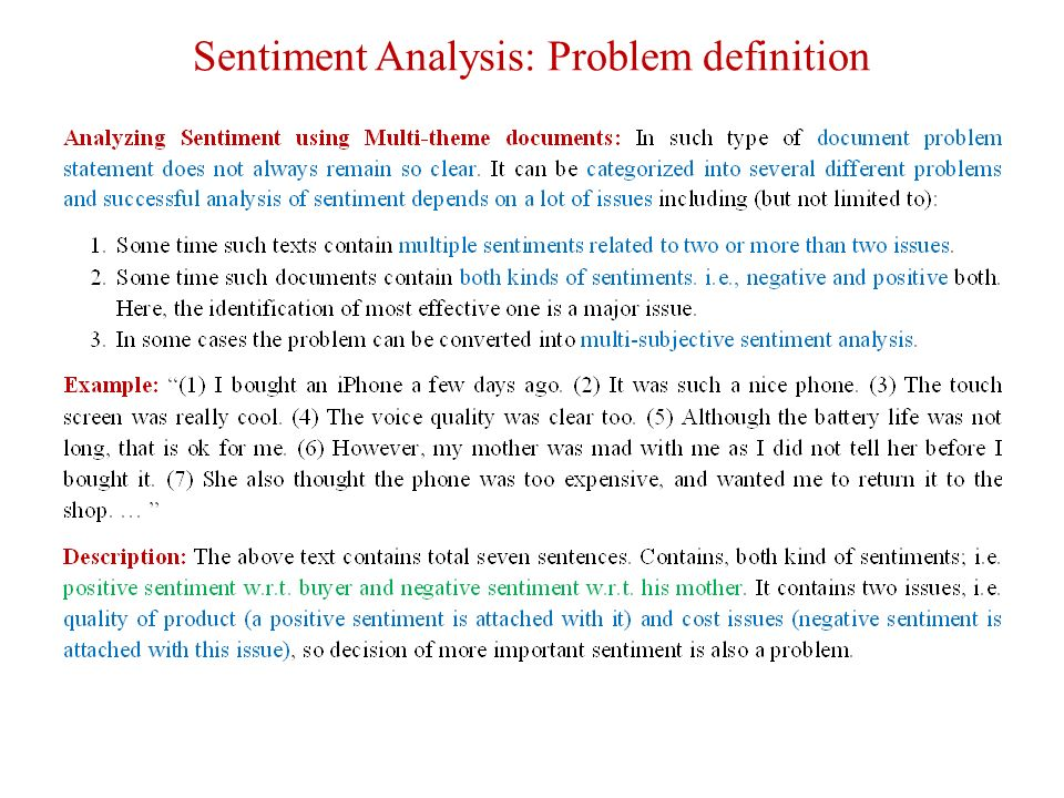 an introduction to the analysis and the definition of anger Valuation analysis is used to evaluate the potential merits of an investment or to objectively assess the value of a business or asset.