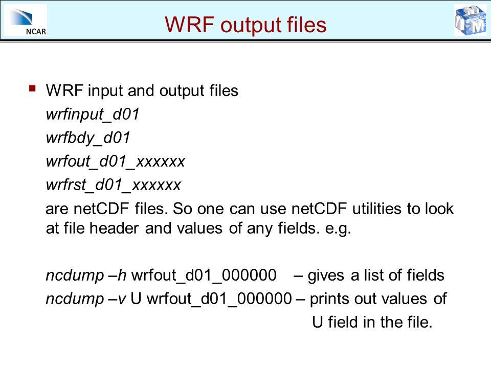 Download Ncdump For Mac - systemrecipe's blog