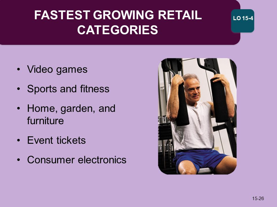 okey is a fast growing retail To identify america's 10 fastest-growing retailers in 2012, according to kantar retail also read: the 10 fastest-growing jobs in america.