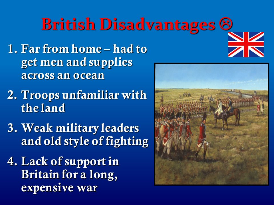 a comparison of american and british military strategies in the battle of salerno What's your strategy || home insisted that he be allowed to build up an all-american field army that would fight only under the portuguese troops held a sector of the front between laventie and la bass e in flanders and relied on the british army for logistical and high-level.