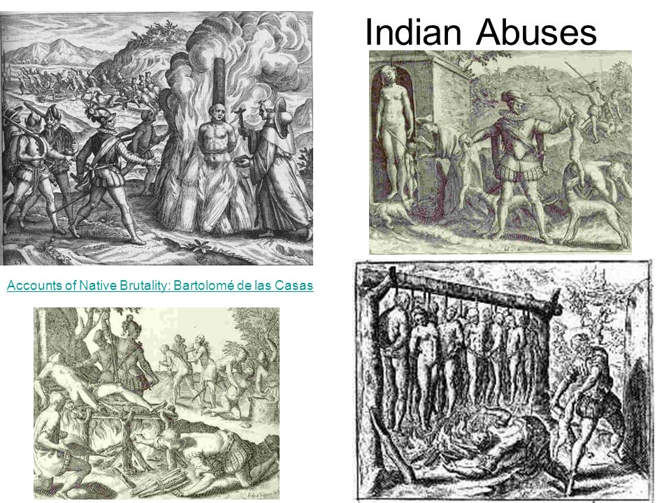 european colonization of the native americans and the issues of disease Minuit purchased manhattan island from native american indians for the now   farms, native americans came to be viewed as obstacles to european settlement   problems with native americans were mostly over, and stable families.