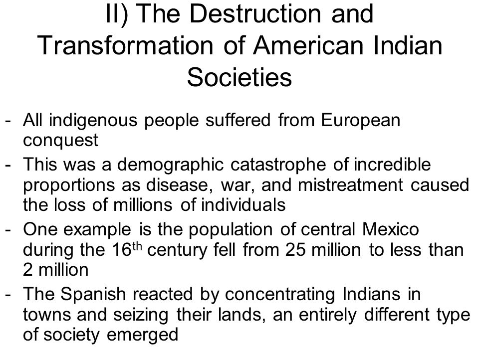 the crimes of the spanish christians on the american indigenous population in bartolome de las casas That is the case of the sevillian fray bartolomé de las casas, considered the father of anti-imperialism and anti-racism (quesada monge, 2004, 172)  the count of .