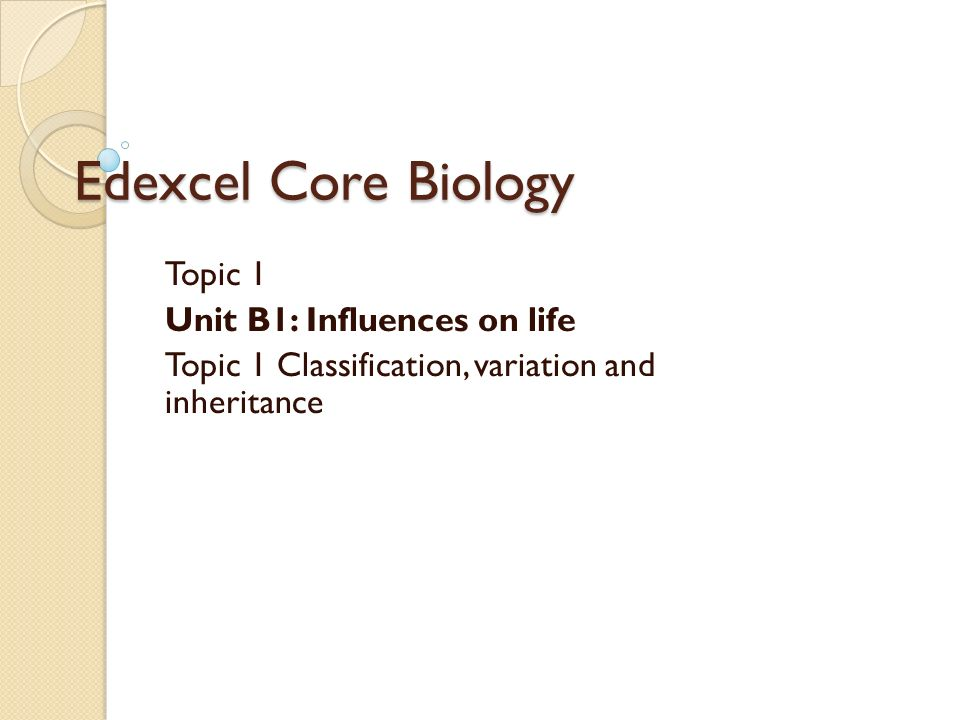 edexcel biology unit 3 coursework Browse and read edexcel biology unit 3 coursework edexcel biology unit 3 coursework inevitably, reading is one of the requirements to be undergone.