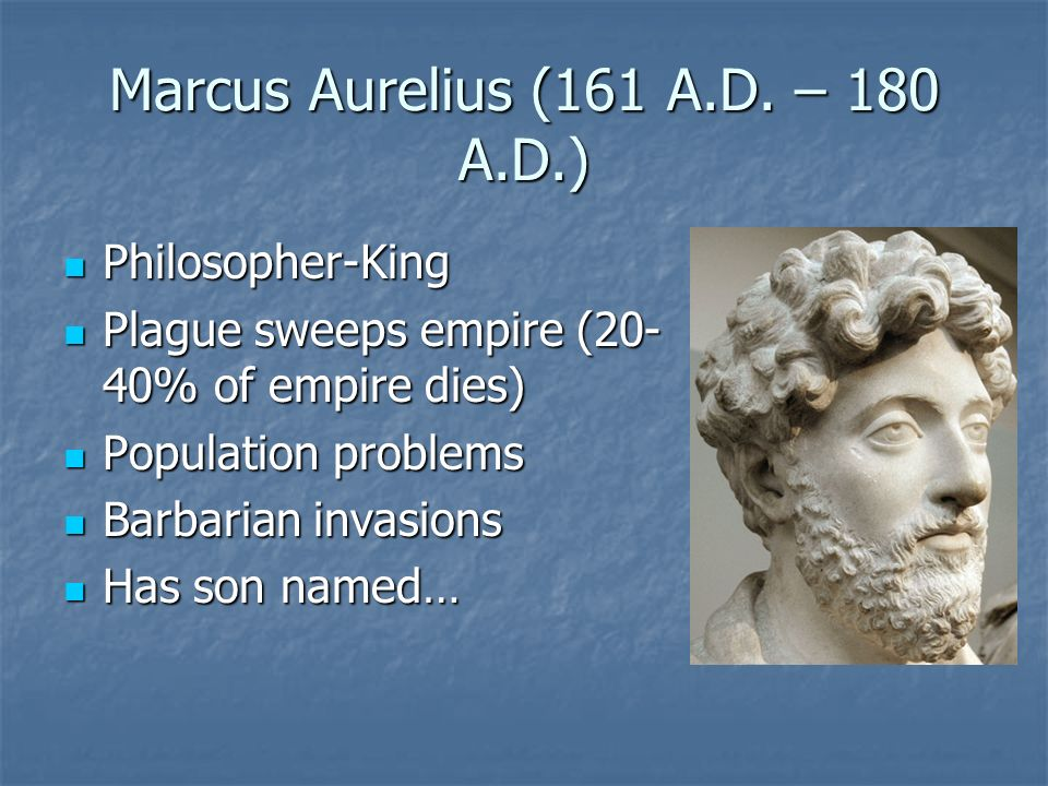 gladiator roman empire and marcus aurelius Chapter 4 of 'the history of the decline and fall of the roman empire'   marcus was the only man in the empire who seemed ignorant or insensible of the   the sports of the circus and amphitheatre, the combats of gladiators, and the.