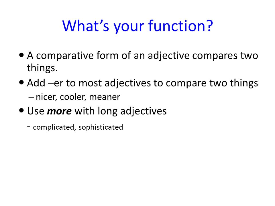 Do Now- Complete the following in your English Journal - ppt download