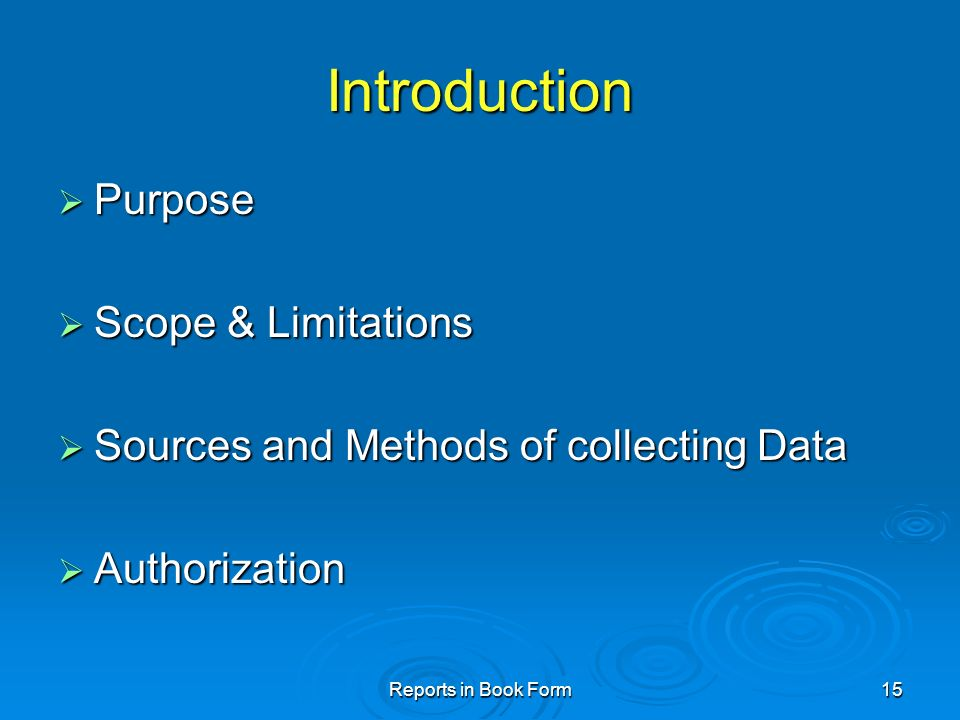 scope and limitation online store Hello, what are some limitations of bcs in sharepoint online and what are some features that we don't have in on-premise please helpthe technet article does not specify the distinction clearly.