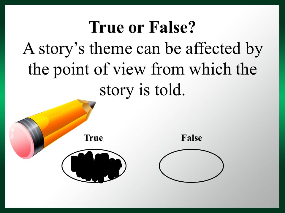 the theme of the story the false gem Start studying combo with the false gems and the necklace learn vocabulary, terms, and more with flashcards, games, and other study tools  this story is .