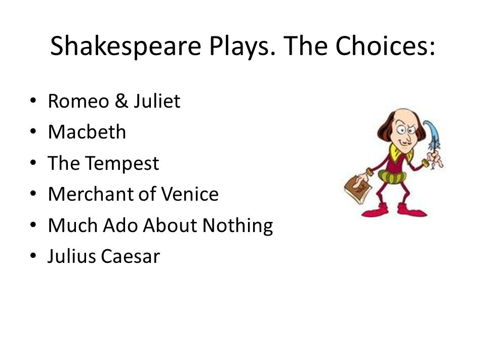 english literature essays shakespeares much ado about nothing Find free much ado about nothing essays,  the second piece of literature to be  much ado about nothing shakespeares play much ado about.