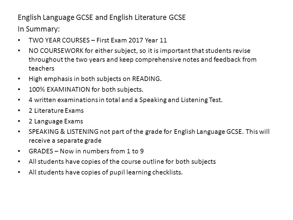 aqa as english language and literature coursework 首页 论坛  时尚  aqa a2 english language and literature b coursework – 358157 该话题包含 0 回复,有 1 参与者,并且由 ligesropersa.