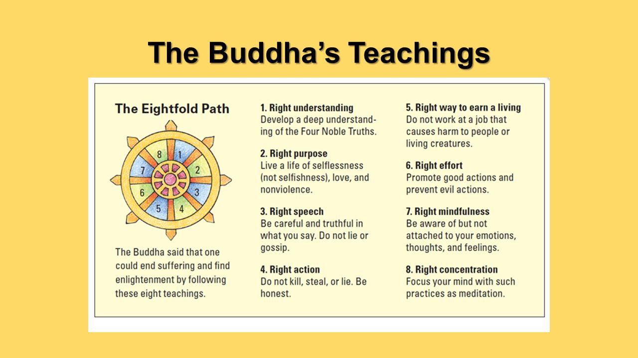 learning and siddhartha Siddhartha is a book about a man finding nirvana this means he finds full spiritual enlightenment and breaks the cycle of reincarnation in buddhist belief, when you die you are reincarnated into another life form or object.