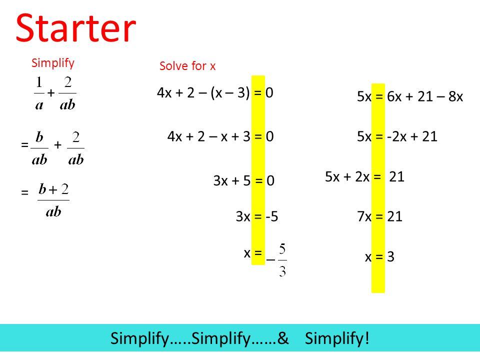 1.1 Algebra. - ppt video online download