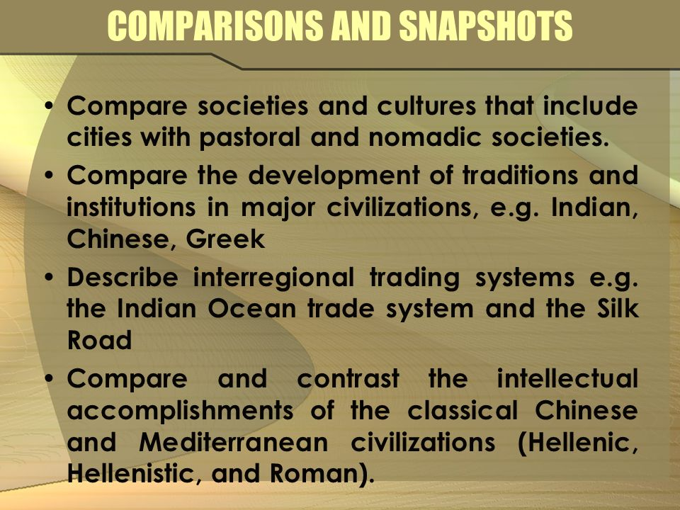 compare contrast silk road indian ocean maritime The silk road was one of the first  road was a european trade route associated with  oman – dominated maritime routes throughout the indian ocean,.