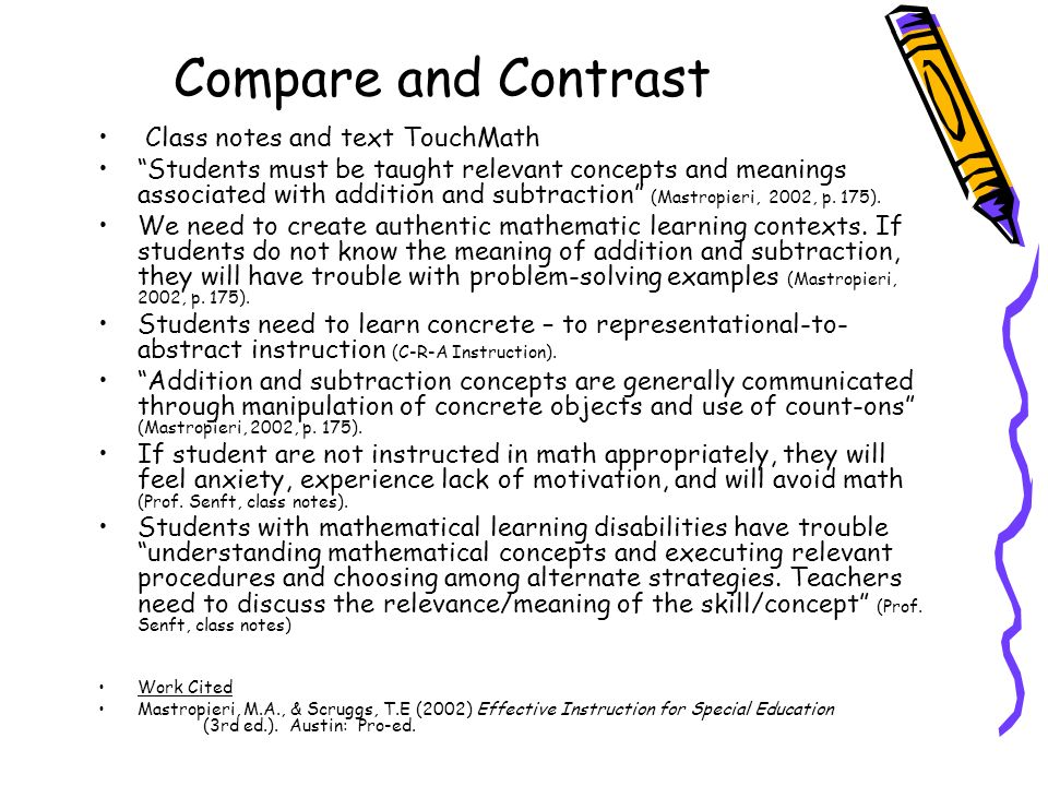 compare and contrast the meaning of Theories compare and contrast nursing essay print reference this  disclaimer:  education, nursing care, and research in this paper i am discussing the orem theory and roy adaption model, and will compare and contrast to conclude the better applicability of it orem's theory  and define the delivery of nursing care roy explain the.