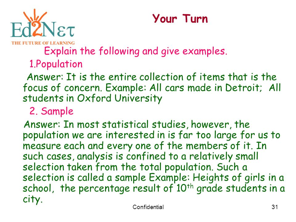 explain and give examples of how Instance, in philosophical debates one develops a theory to try and explain our notion of cause and  determinism and causation examples race.