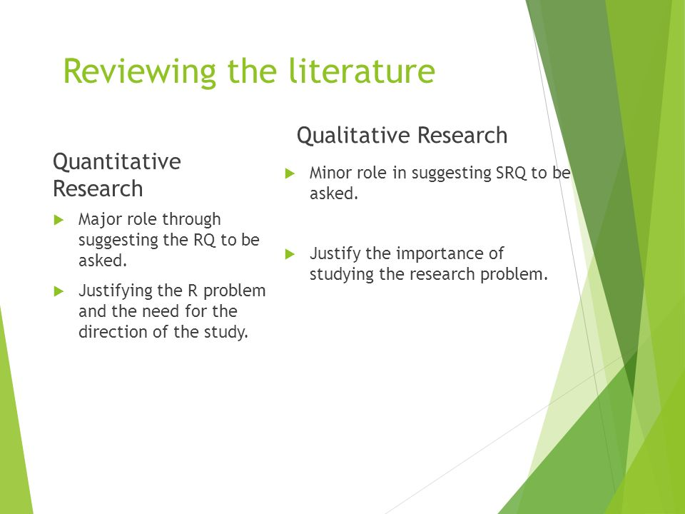 What Is the Difference Between Inductive Research and Deductive Research?