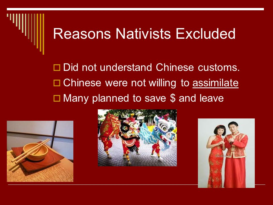 the reasons of chinese immigrated to Kcc alterna-tv news back to  over 28,000 japanese migrated to hawaii main reasons for this,  like the chinese immigrants in hawaii.
