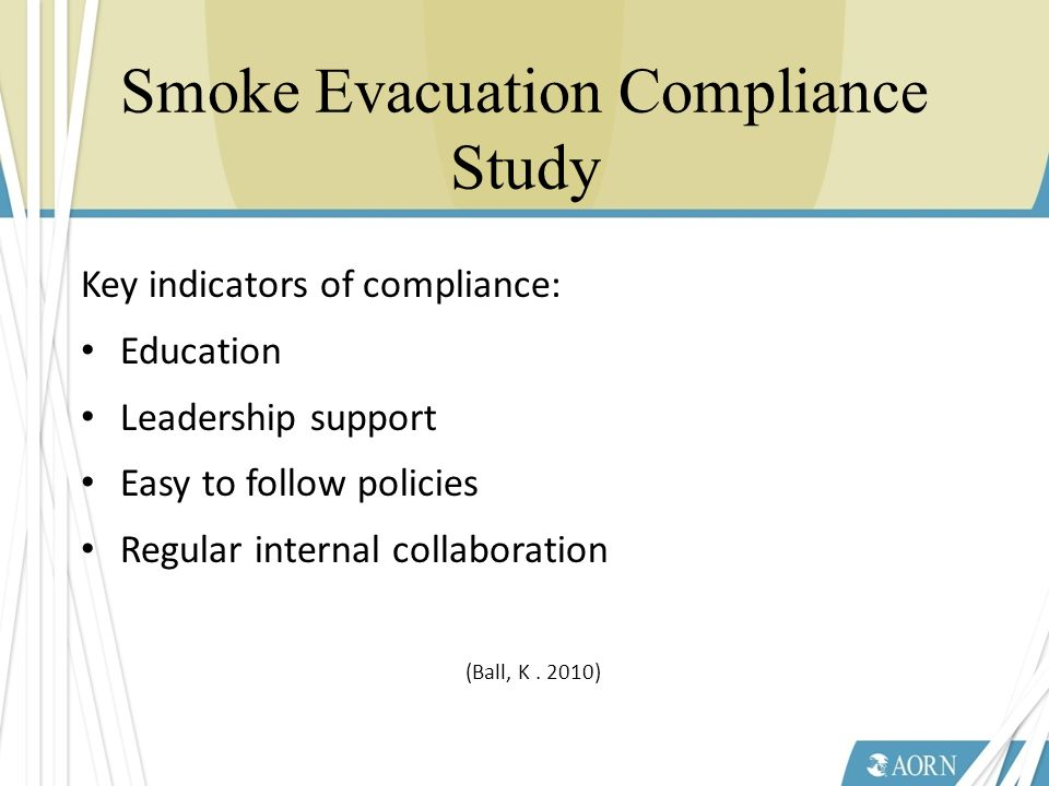 an analysis of smoking clearing the smoke with education Stanford medicine news center  psychiatric patients given smoking-cessation treatment  which can and often do permit smoking, and where staff may smoke.