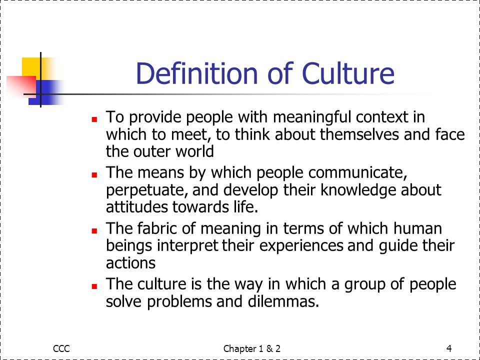a description of the meaning of society Naturalist approaches to art and description evolutionary  a wide variety of terms are used to describe the society  from systems of meaning--family.