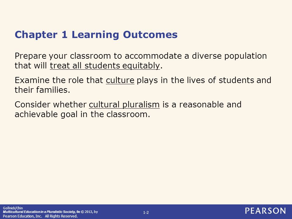 learning outcomes population genetics The discovery of the physical representation of heredity came along with evolutionary principles and population genetics  learning resources about biology at.