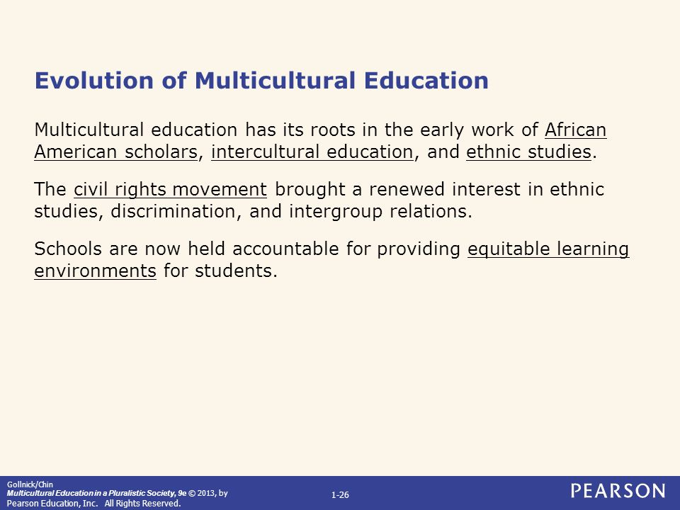 The concept of multiculturalism and promotes o multiculturalism in the society