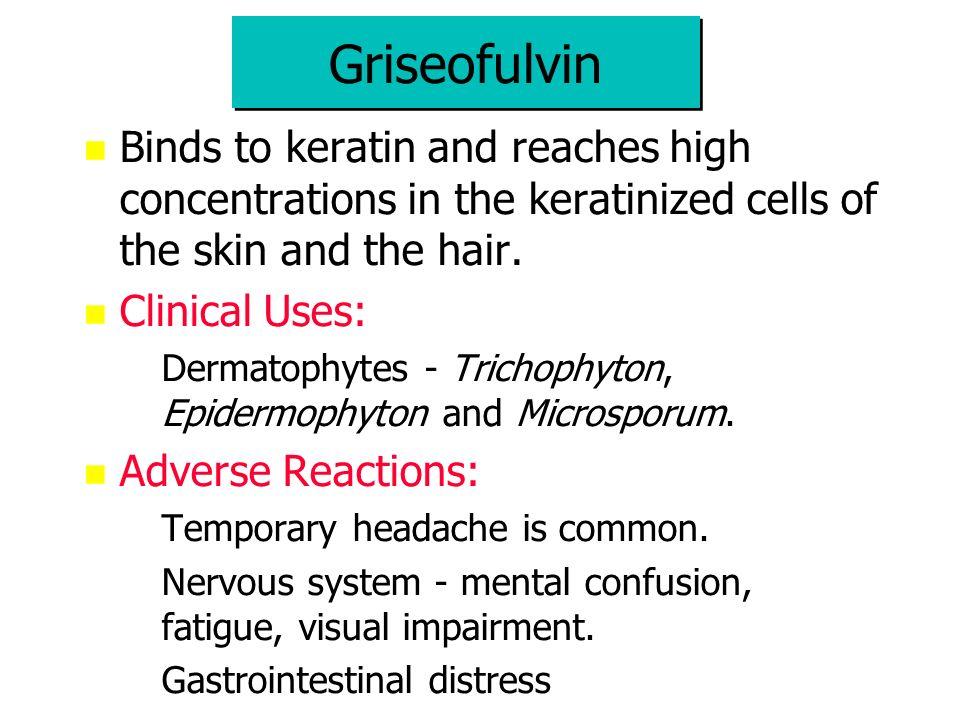 Griseofulvin Free Trial