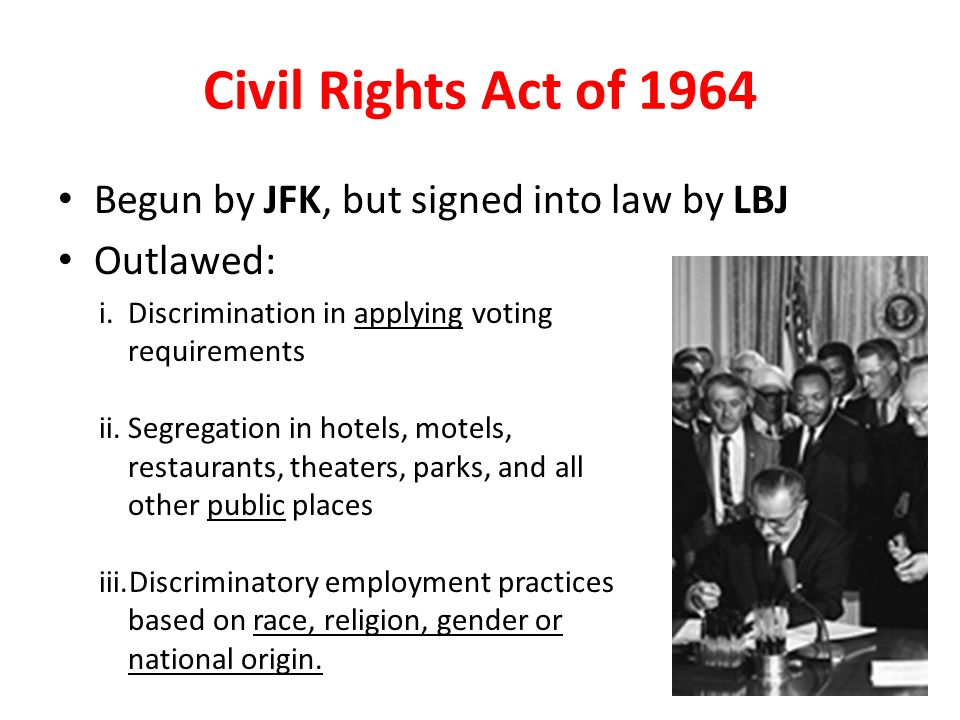 the civil rights movements essay Free essay: jerrell johnson 9/18/15 2b social issues civil rights movement (1954-1972) 1960 greensboro, nc lunch counter sit-ins in protest of local.