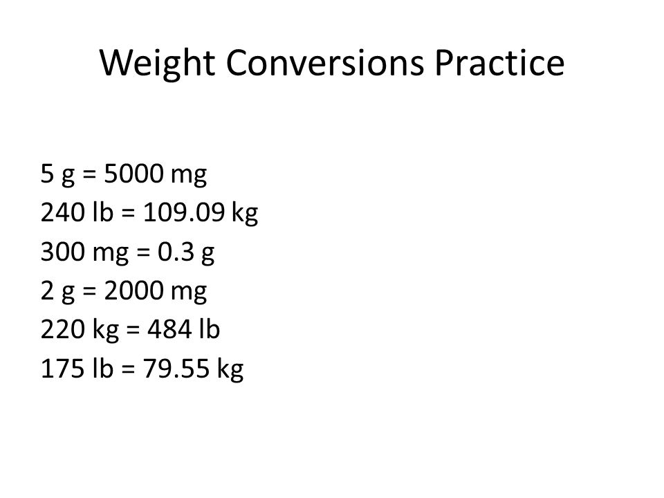 Kg To Lbs Conversion Chart Hobitfullring