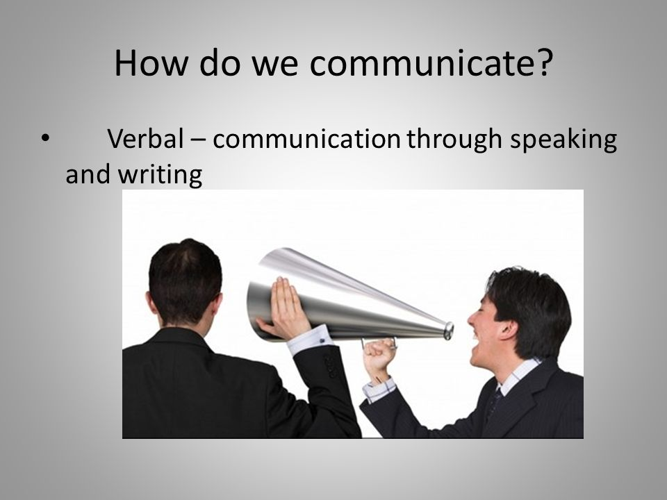 6 characteristics of interpersonal communication essays Why do we communicate discussing needs and stigma communication models  six characteristics of communication communication.