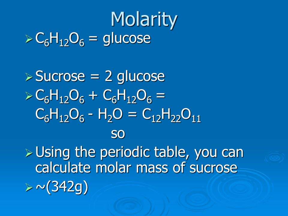 Investigation 4 diffusion and osmosis lab overview ppt for Table 6 sucrose concentration vs tubing permeability