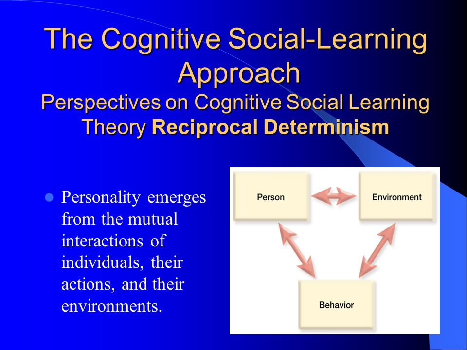 humanistic and cognitive approach Examples of humanistic theory include the need for self-actualization, focusing on the present moment and family discussions about family relationships the belief that all individuals in the world share the same basic needs is another prominent example of humanistic theory humanist theory holds.