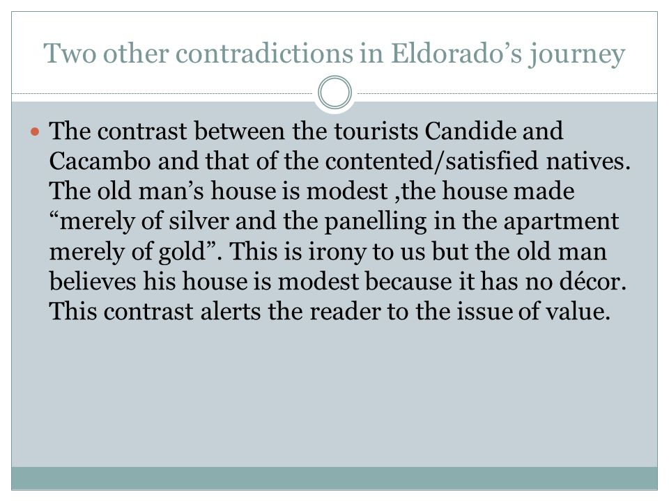 Candide by Voltaire  Candide  Voltaire  candide summary  candide review Scribd