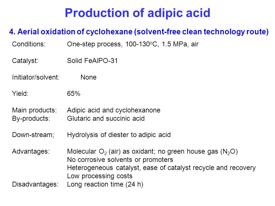 Homogeneous catalysis hmc ppt video online download for Acid house production